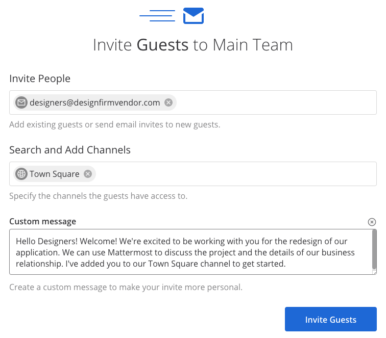 ../_images/Guest_Invite_Screen.png