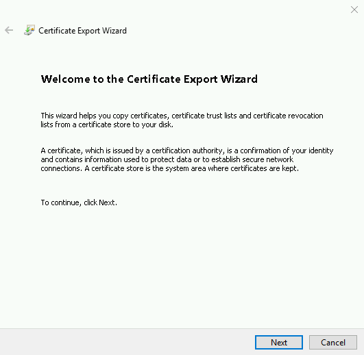 ../_images/SSO-SAML-ADFS_export-id-provider-cert_004.png