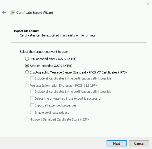 ../_images/SSO-SAML-ADFS_export-id-provider-cert_005.png