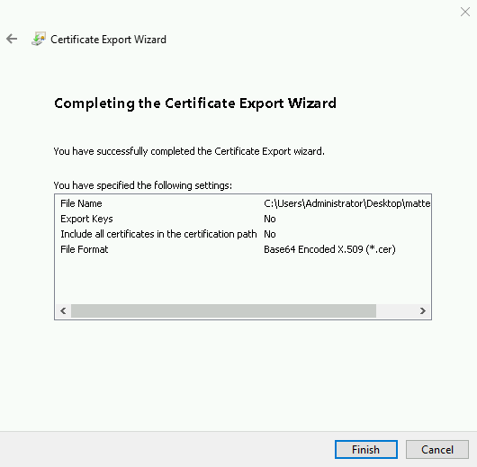 ../_images/SSO-SAML-ADFS_export-id-provider-cert_007.png