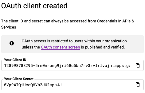 ../_images/google-sso-credentials.png