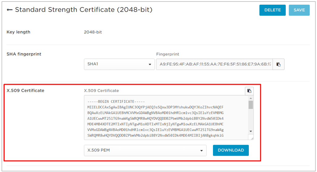 ../_images/onelogin_10_sso_certificate.png